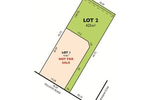 Lot 2, 147 Fellows Road, Point Lonsdale, Vic 3225