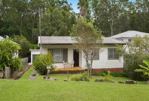 25 Fisher Road, Point Clare, NSW 2250