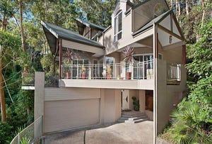 14 Surf Rider Avenue, North Avoca, NSW 2260