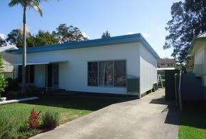 6 Surf Street, Long Jetty, NSW 2261