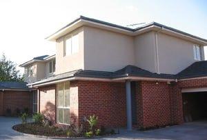 2/533 Springvale Road, Glen Waverley, Vic 3150