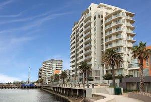 1001/127 Beach Street, Port Melbourne, Vic 3207