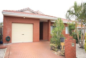 7 Stegley Place, Morley, WA 6062