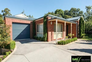 2/76 McNeilly Street, Drouin, Vic 3818