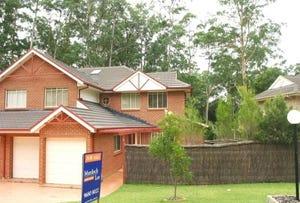 7/129 Aiken Road, West Pennant Hills, NSW 2125