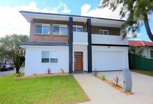 52 Brunker Road, Yagoona, NSW 2199