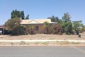 55 Campbell Crescent, Baynton, WA 6714