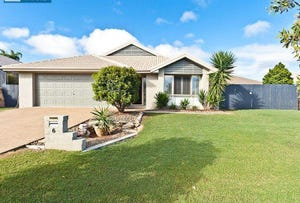 6 Bronzewing Street, Mango Hill, Qld 4509