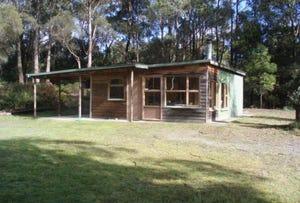 274 Coopers Road, Rocky Cape, Tas 7321