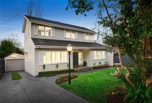 21 Cumberland Avenue, Balwyn North, Vic 3104