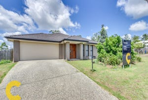 12 Bellthorpe Crescent, Waterford, Qld 4133