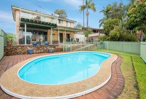 29 Croston Road, Engadine, NSW 2233