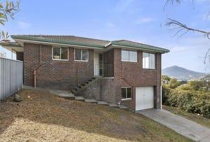 51 Canberra Road, Claremont, Tas 7011