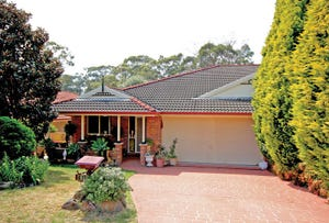 1/41 Bonito Street, Corlette, NSW 2315
