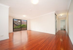 29/2 Barton Road, Artarmon, NSW 2064