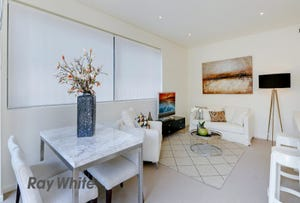 B21/23 Ray Road, Epping, NSW 2121