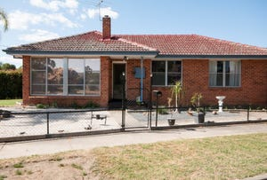 24 Hereford Street, Wodonga, Vic 3690