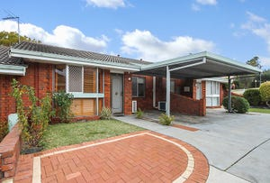 7/160 Flinders Street, Yokine, WA 6060