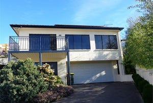 2/9A  Shepherd Street, Sandy Bay, Tas 7005