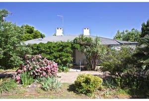 255 Piper Street, Bathurst, NSW 2795