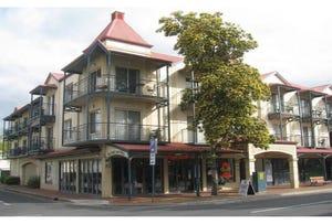 6/83 Melbourne Street, North Adelaide, SA 5006