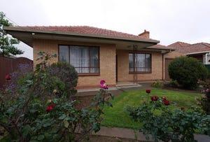 63 Francis Street, Clarence Park, SA 5034