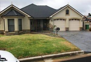 17 Majestic Way, Orange, NSW 2800