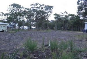 21 Forest Owl Crescent, Murrays Beach, NSW 2281