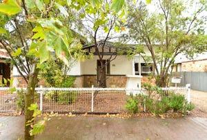35 Victoria Street, Goodwood, SA 5034