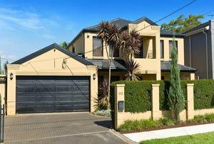 202 Lambeth Street, Picnic Point, NSW 2213