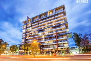 127/220 Greenhill Road, Eastwood, SA 5063