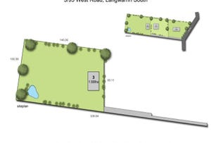Lot 3/95 West Road, Langwarrin South, Vic 3911