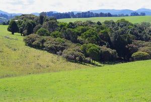 5597 Waterfall Way, Fernbrook, Dorrigo, NSW 2453