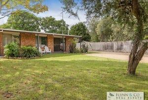 51 Sherwood Avenue, Rosebud, Vic 3939