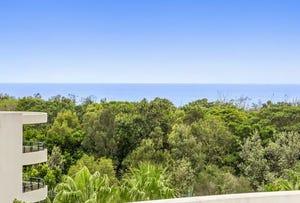 110/685 Casuarina Way, Casuarina, NSW 2487