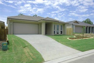12 Kondalilla Tce, Waterford, Qld 4133