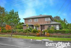 227 Brandon Park Drive, Wheelers Hill, Vic 3150