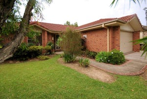 211 Linden Avenue, Boambee East, NSW 2452