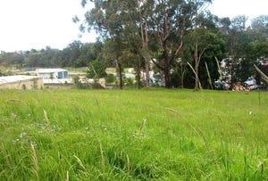 16 Binalong Way, Macksville, NSW 2447
