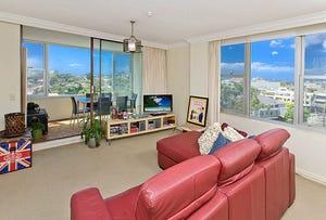501/206-210 Ben Boyd Road, Neutral Bay, NSW 2089