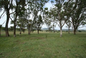 Lot 56 East St, Tenterfield, NSW 2372