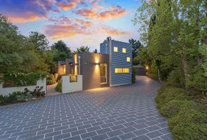 7 Investigator Street, Red Hill, ACT 2603