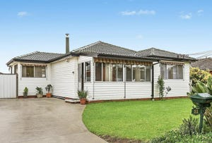 11 Lawrence Street, Seven Hills, NSW 2147
