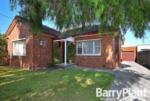 19 Andrew Street, Oakleigh, Vic 3166