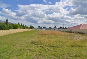 Lot 118 Sidey Place, Wallerawang, NSW 2845