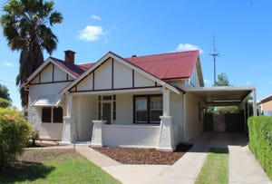 13 Balmoral Road, Port Pirie, SA 5540