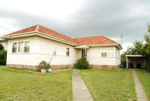 75  Chester Street, Merrylands, NSW 2160