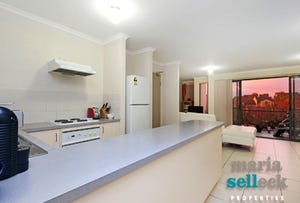 19/1 Tauss Place, Bruce, ACT 2617