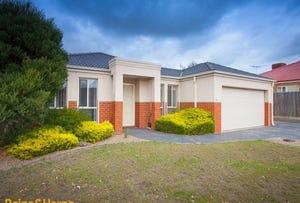 22 Burge Drive, Sunbury, Vic 3429