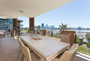 7a/73 Mill Point Road, South Perth, WA 6151